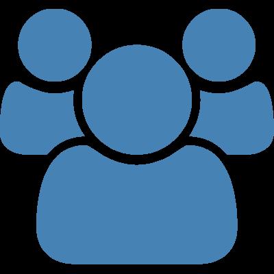 Сообщество переводчиков