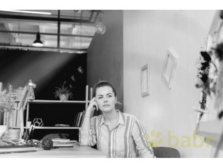 Remote interpreter via the Internet in Abovyan