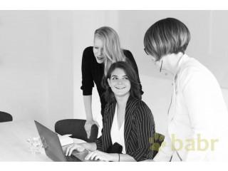 Interpreter with technical education in Stepanavan