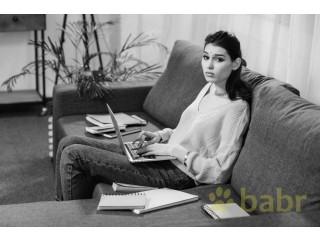 Ich biete Übersetzungsdienste für ein Interview in Artashat an - Deutsch, Russisch, Armenisch