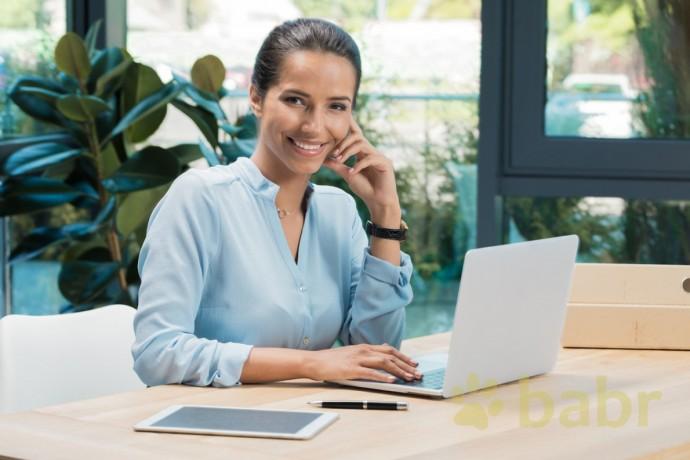 i-offer-translation-services-for-an-interview-in-brisbane-big-0