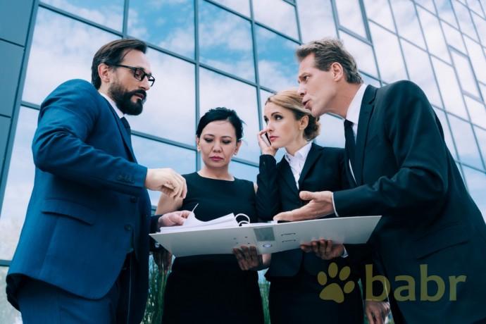 translation-of-business-interviews-in-liege-big-0