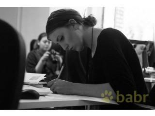 Помощь и перевод при открытие банковских счетов в Женеве