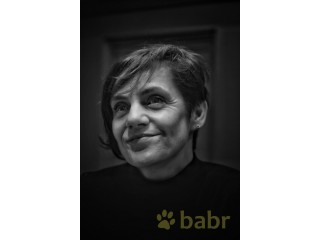 Dolmetscher für Treffen in Bremen - Deutsch, Englisch, Russisch, Dänisch, Hebräisch, Deutsch, Russisch