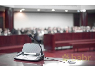 Требуется судебный переводчик в Нанте?
