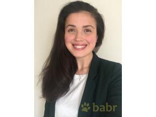 Traductrice libérale, interprète, spécialiste diplômée en langues russe et français