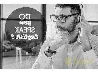 Are you looking for a translator and interpreter in Heraklion?