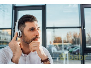 Interpreter for installation supervision in Thessaloniki