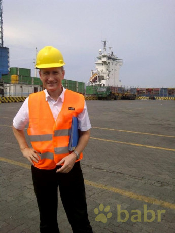 inspection-of-companies-for-legitimacy-and-quality-of-products-anywhere-in-indonesia-translation-english-indonesian-russian-big-0