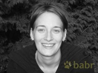 Auf der Suche nach hochwertigen Übersetzungsdiensten in Aschkelon - Deutsch, Englisch, Russisch, Französisch