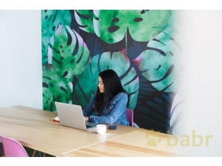 Письменный перевод и заверение переводов в Бишкеке