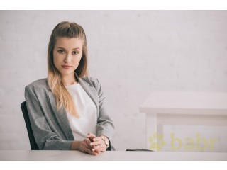 Translation at weddings and in Osh - Russian, English, Spanish, German