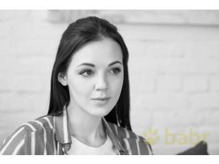 Translator in Osh - Russian, English