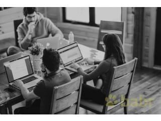 Ищете переводчика для перевода технической документации в Рыбнице?