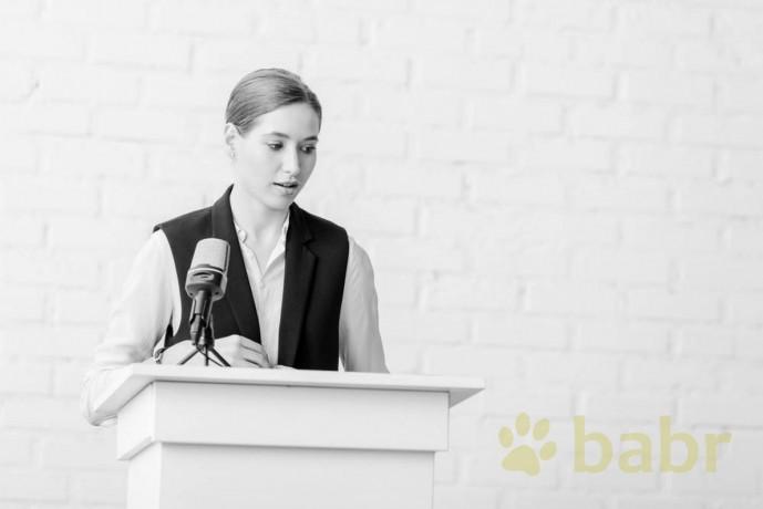 interpreter-for-international-conferences-in-darkhan-big-0
