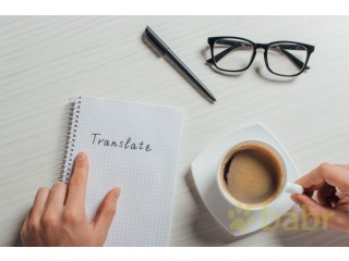 Looking for a legal translation in Iasi?
