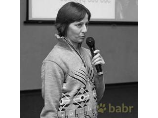 Перевод медицинских консультаций в Протвино