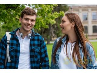 Нужен устный или письменный перевод в Ивановском?