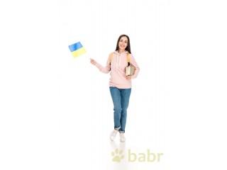 Перевод документов РВП, ВНЖ, ПМЖ в Иркутске