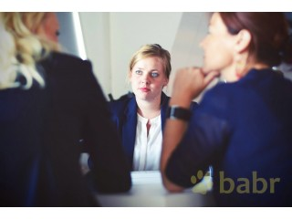 Interpreter for purchase and sale transactions in Blagoveshchensk