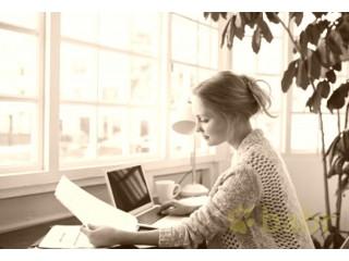 Do you need a business translator and interpreter in Tyumen?