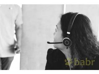 Tourist Escort interpreter, translation at business negotiations in Sochi