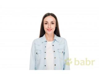 Translator for a rendezvous in Khabarovsk