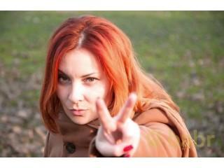 Interpreter in Belgorod - Russian, English, French