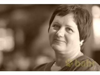 Interpreter for meetings and speeches in Krasnoslobodsk