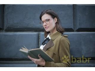 Translation of tender documents in Yekaterinburg