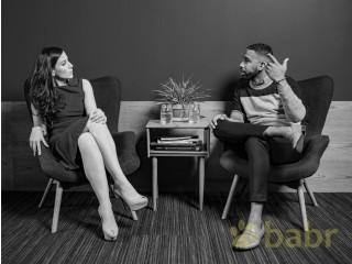 Do you need an interpreter in Kabanovo?