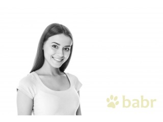 Are you looking for a translator and interpreter in Celje? - Kazakh, English, Kazakh, Russian, Turkish