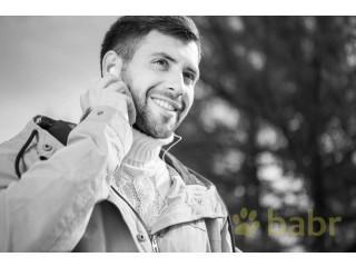Перевод рекламных роликов в Душанбе