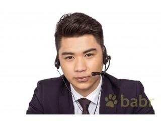 Interpreter in Khujand - Russian, Azerbaijani, Turkish