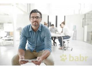 Do you need an interpreter in Energodar?