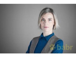 Qualified translator and interpreter in Zaporozhye