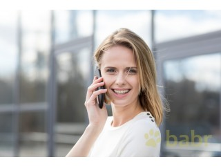 Interpreter in Oleshki - Russian, Spanish, Italian